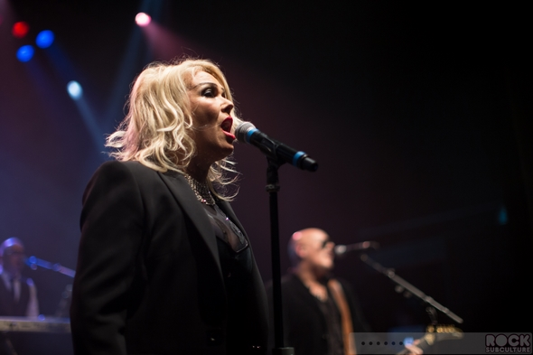 Kim-Wildes-Christmas-Party-Concert-Review-2013-London-O2-Shepherds-Bush-Empire-Photos-Setlist-December-22-101-RSJ