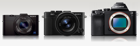 Music-Concert-Camera-Recommendations-for-Digital-Photography-Sensor-Size-Comparison-Sony-RX100-vs-Sony-RX1R-Sony-A7R-2-RSJ