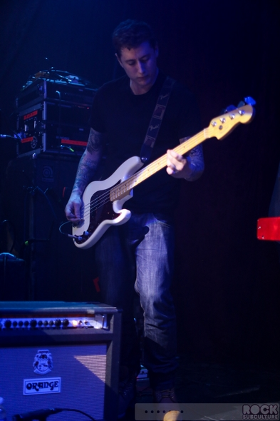 Ash-Official-The-Band-2014-Tour-US-Concert-Review-San-Francisco-Rickshaw-Stop-Popscene-January-30-001-RSJ