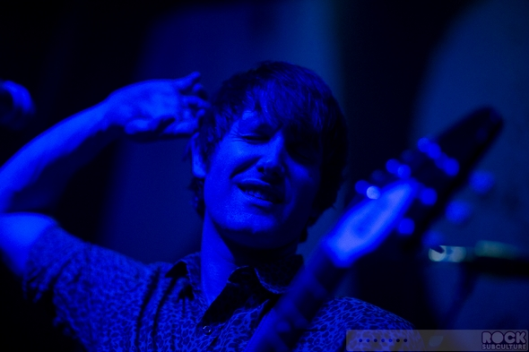 Ash-Official-The-Band-2014-Tour-US-Concert-Review-San-Francisco-Rickshaw-Stop-Popscene-January-30-101-RSJ