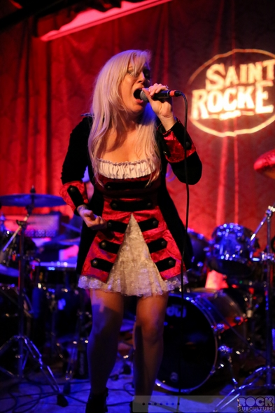 Berlin-Temp-Berlin-Featuring-Terri-Nunn-2014-Tour-Concert-Review-Photos-Vidoe-Saint-Rocke-Hermosa-Beach-063-RSJ