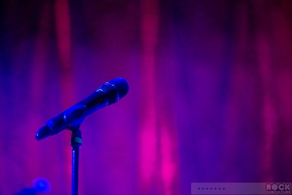 Berlin-Temp-Berlin-Featuring-Terri-Nunn-2014-Tour-Concert-Review-Photos-Vidoe-Saint-Rocke-Hermosa-Beach-063-RSJ