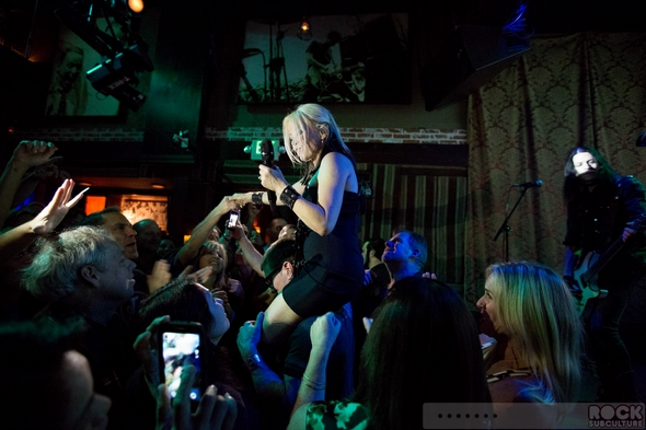 Berlin-Temp-Berlin-Featuring-Terri-Nunn-2014-Tour-Concert-Review-Photos-Vidoe-Saint-Rocke-Hermosa-Beach-163-RSJ