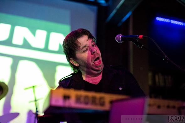 Berlin-Temp-Berlin-Featuring-Terri-Nunn-2014-Tour-Concert-Review-Photos-Vidoe-Saint-Rocke-Hermosa-Beach-163-RSJ