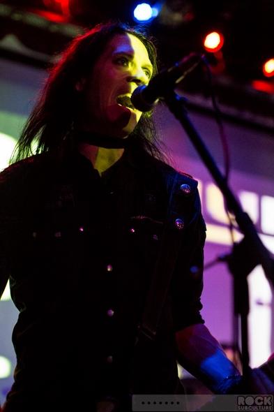 Berlin-Temp-Berlin-Featuring-Terri-Nunn-2014-Tour-Concert-Review-Photos-Vidoe-Saint-Rocke-Hermosa-Beach-263-RSJ