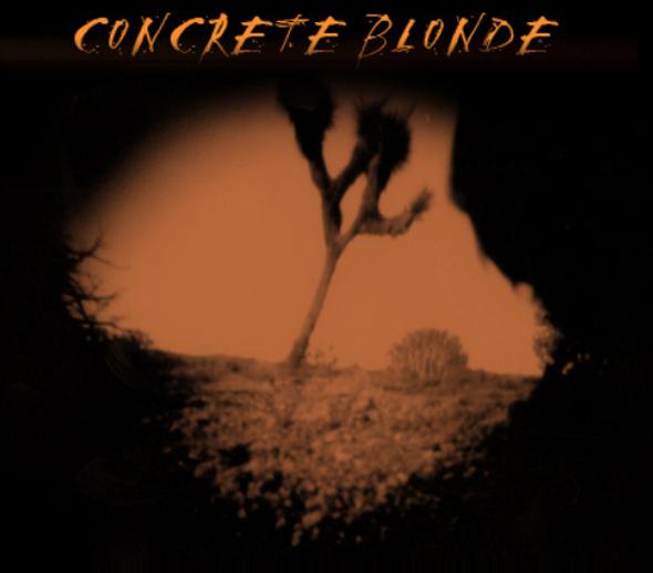 Johnette-Napolitano-Concrete-Blonde-Tour-2014-US-Dates-Details-Tickets-Pre-Sale-Concert-Portal