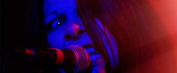 Johnette-Napolitano-Solo-Show-Concrete-Blonde-Concert-Review-January-2014-San-Diego-The-Griffin-FI