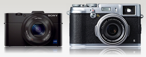 Music-Concert-Camera-Recommendations-for-Digital-Photography-Sensor-Size-Comparison-Sony-RX100-vs-Fuji-FInepix-X100s-RSJ