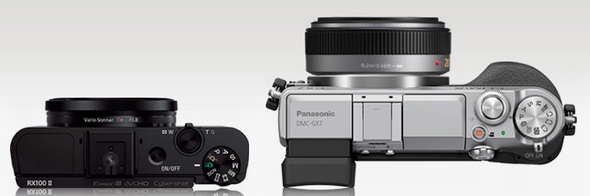 Music-Concert-Camera-Recommendations-for-Digital-Photography-Sensor-Size-Comparison-Sony-RX100-vs-Panasonic-Lumix-GX7-2-RSJ