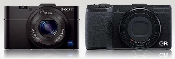 Music-Concert-Camera-Recommendations-for-Digital-Photography-Sensor-Size-Comparison-Sony-RX100-vs-RIcoh-GR-RSJ