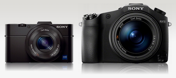Music-Concert-Camera-Recommendations-for-Digital-Photography-Sensor-Size-Comparison-Sony-RX100-vs-Sony-RX10-RSJ