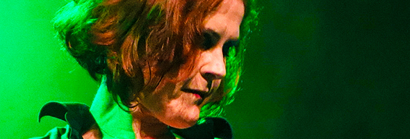 Rock-Subculture-Concert-Live-Music-2013-Year-In-Review-Best-Concert-Alison-Moyet