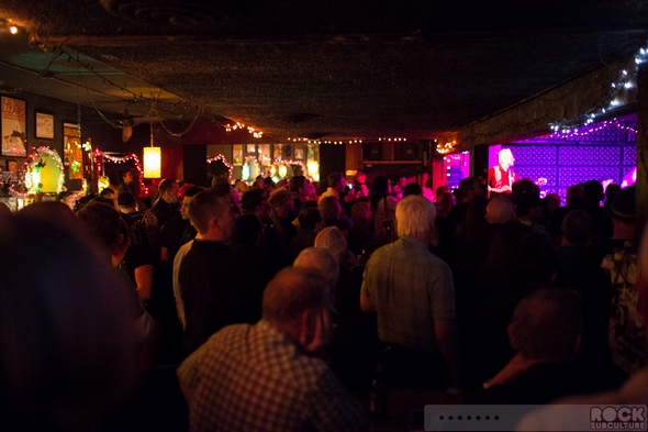 X-The-Band-Punk-Concert-Review-The-Casbah-San-Diego-January-16-2014-Photos-Gary-Heffern-Blood-on-Fire-101-RSJ