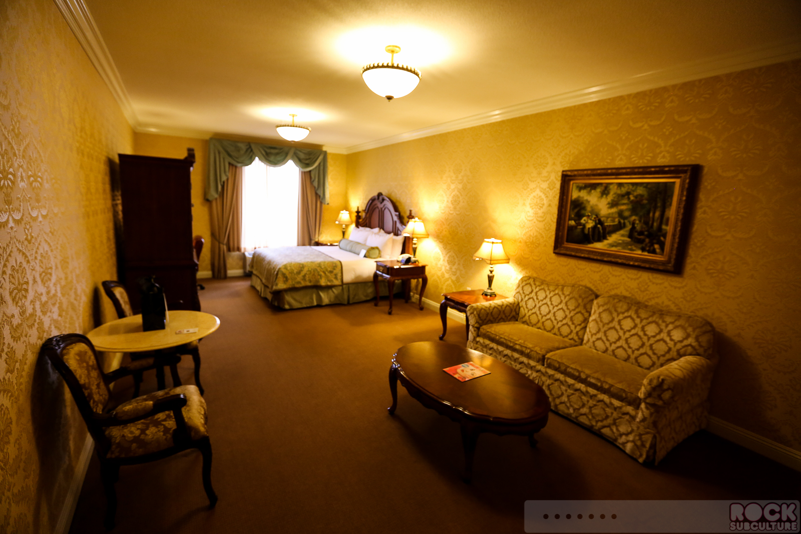 Ayres Hotel Manhattan Beach Hawthorne Review 2017 Travel