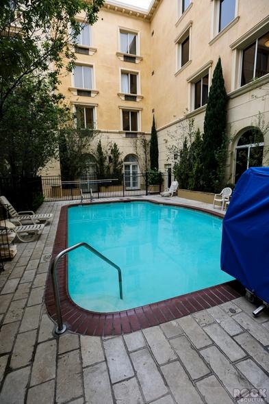 Ayres-Hotel-Manhattan-Beach-Hawthorne-Review-2014-Travel-Trip-Advisor-Photos-Recommendations-01-RSJ
