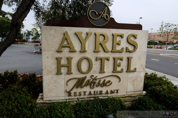 Ayres-Hotel-Manhattan-Beach-Hawthorne-Review-2014-Travel-Trip-Advisor-Photos-Recommendations-01-RSJ