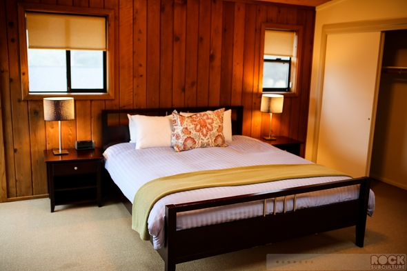 Cottages-at-Little-River-Cove-Hotel-Motel-Resort-Review-2014-Mendocino-Northern-California-Coast-Pet-Dog-Friendly-01-RSJ