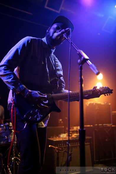 Frankie-Rose-Concert-Review-2014-Tour-Photos-Rickshaw-Stop-San-Francisco-February-4-004-RSJ