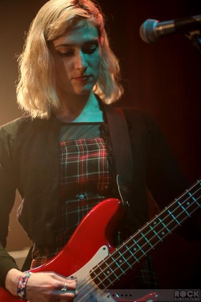 Frankie-Rose-Concert-Review-2014-Tour-Photos-Rickshaw-Stop-San-Francisco-February-4-010-RSJ