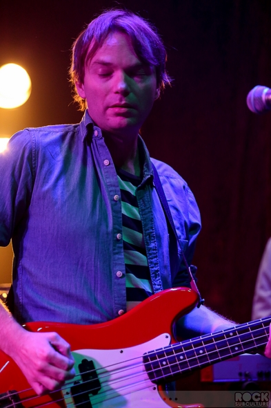 Frankie-Rose-Concert-Review-2014-Tour-Photos-Rickshaw-Stop-San-Francisco-February-4-001-RSJ