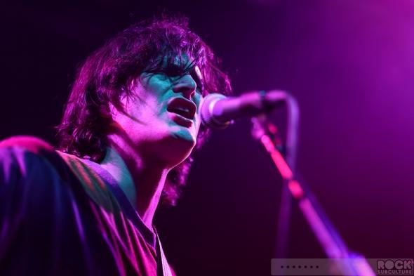 Frankie-Rose-Concert-Review-2014-Tour-Photos-Rickshaw-Stop-San-Francisco-February-4-005-RSJ