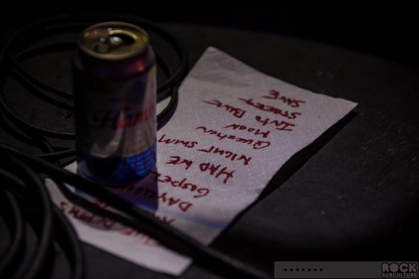 Frankie-Rose-Concert-Review-2014-Tour-Photos-Rickshaw-Stop-San-Francisco-February-4-006-RSJ