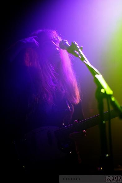Frankie-Rose-Concert-Review-2014-Tour-Photos-Rickshaw-Stop-San-Francisco-February-4-101-RSJ
