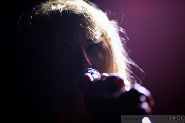 Frankie-Rose-Concert-Review-2014-Tour-Photos-Rickshaw-Stop-San-Francisco-February-4-102-RSJ