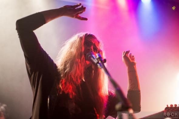 Frankie-Rose-Concert-Review-2014-Tour-Photos-Rickshaw-Stop-San-Francisco-February-4-110-RSJ
