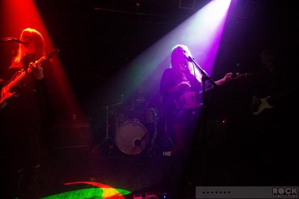 Frankie-Rose-Concert-Review-2014-Tour-Photos-Rickshaw-Stop-San-Francisco-February-4-104-RSJ