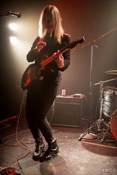 Frankie-Rose-Concert-Review-2014-Tour-Photos-Rickshaw-Stop-San-Francisco-February-4-107-RSJ
