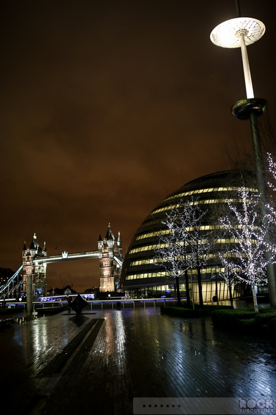 Hilton-London-Tower-Bridge-Hotel-Review-Trip-Advisor-Travel-Suggestions-Recommendations-Advice-2014-01-RSJ