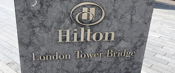Hilton-London-Tower-Bridge-Hotel-Review-Trip-Advisor-Travel-Suggestions-Recommendations-Advice-2014-FI