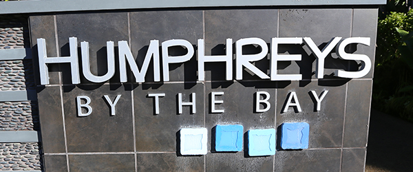 Humphreys-By-The-Bay-Hotel-Motel-Resort-Review-San-Diego-Trip-Advisor-Recommendations-Concert-Series-FI