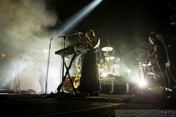Imagine-Dragons-Into-The-Night-Tour-2014-Concert-Review-Photos-Images-SAP-Center-San-Jose-February-13-001-RSJ