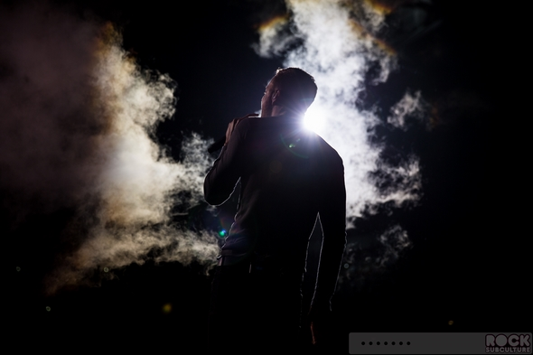 Imagine-Dragons-Into-The-Night-Tour-2014-Concert-Review-Photos-Images-SAP-Center-San-Jose-February-13-101-RSJ