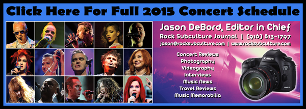 Jason-DeBord-Rock-Subculture-Concert-Review-Schedule-Live-Rock-and-Roll-Shows-Photography
