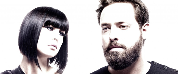 Phantogram-Concert-Tour-2014-North-America-Dates-Cities-Venues-Tickets-Album-Video-Streaming-FI