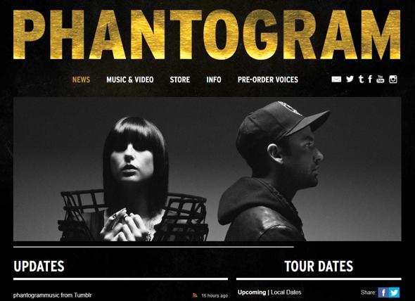 Phantogram-Concert-Tour-2014-North-America-Dates-Cities-Venues-Tickets-Album-Video-Streaming-Portal