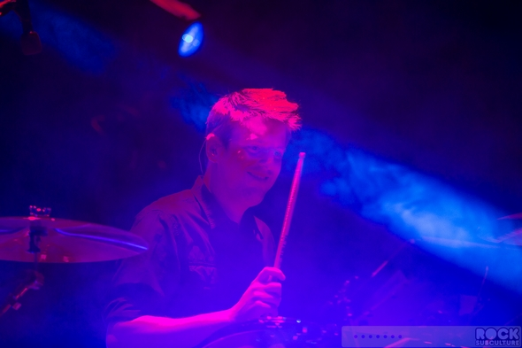 Phantogram-Voices-Tour-2014-Concert-Review-Photography-Live-Show-Fox-Theater-Oakland-California-February-20-001-RSJ