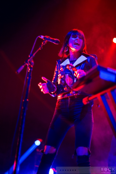Phantogram-Voices-Tour-2014-Concert-Review-Photography-Live-Show-Fox-Theater-Oakland-California-February-20-001-RSJ