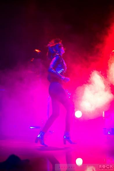 Phantogram-Voices-Tour-2014-Concert-Review-Photography-Live-Show-Fox-Theater-Oakland-California-February-20-101-RSJ