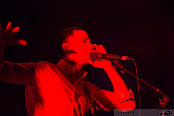 Phantogram-Voices-Tour-2014-Concert-Review-Photography-Live-Show-Fox-Theater-Oakland-California-February-20-101-RSJ