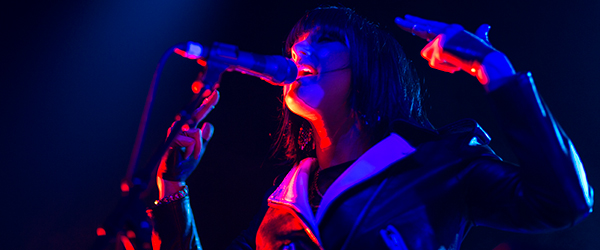 Phantogram-Voices-Tour-2014-Concert-Review-Photography-Live-Show-Fox-Theater-Oakland-California-February-20-FI