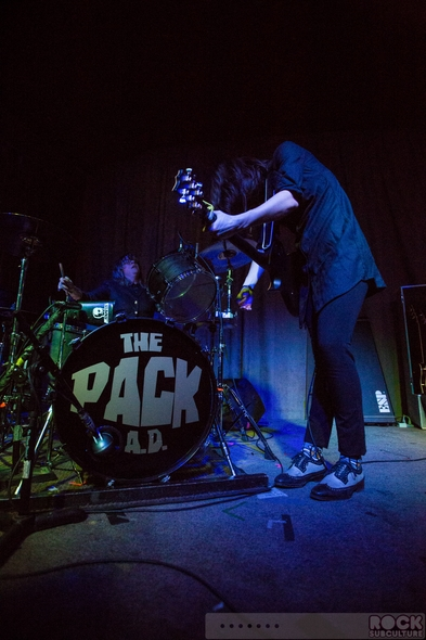 The-Pack-AD-Concert-Review-2014-Tour-Brick-And-Mortar-Music-Hall-San-Francisco-Photos-001-RSJ