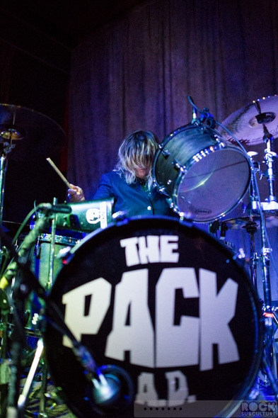 The-Pack-AD-Concert-Review-2014-Tour-Brick-And-Mortar-Music-Hall-San-Francisco-Photos-101-RSJ