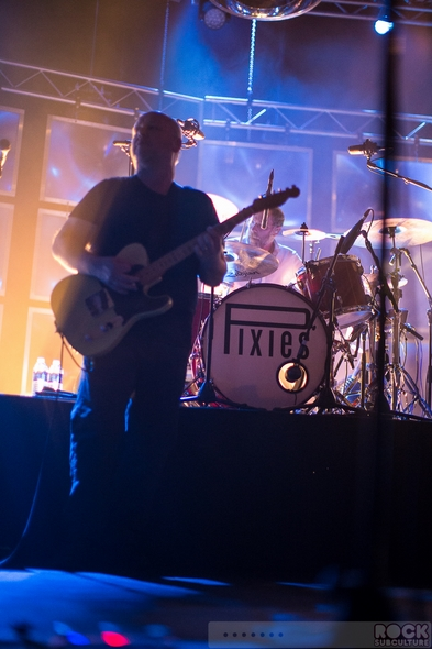 The-Pixies-Concert-Review-Tour-2014-North-America-US-California-Fox-Theater-Oakland-Photos-Setlist-001-RSJ