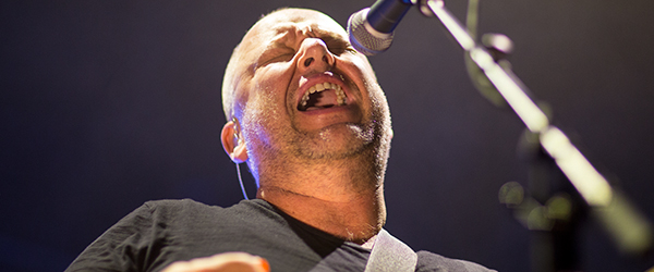 The-Pixies-Concert-Review-Tour-2014-North-America-US-California-Fox-Theater-Oakland-Photos-Setlist-FI