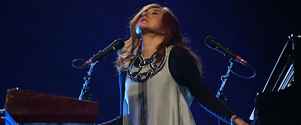 Tori-Amos-Concert-Schedule-2014-US-Tour-North-American-World-Tour-Dates-Details-Tickets-Sale-Pre-Sale-Unrepentant-Geraldines-News-Announcement-FI