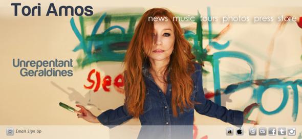 Tori-Amos-Concert-Schedule-2014-US-Tour-North-American-World-Tour-Dates-Details-Tickets-Sale-Pre-Sale-Unrepentant-Geraldines-News-Announcement-Portal